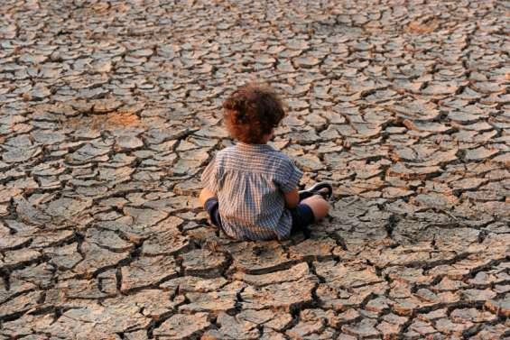 L'ONU reprend les discussions sur le climat