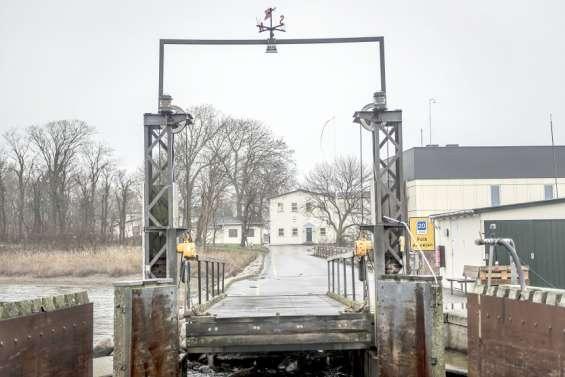Le Danemarkva transférer ses demandeurs d'asile hors d'Europe