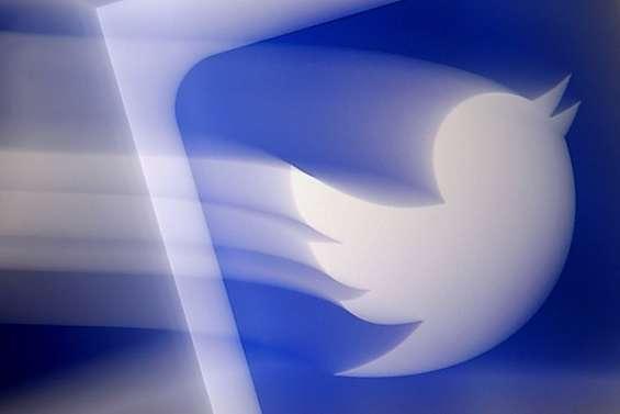 Twittertesteles abonnements payantsen Australie et au Canada