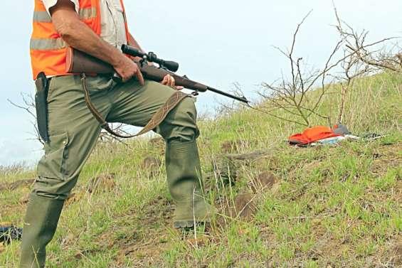 Coup de chasse dramatique à Touho: le tireur de 18ans remis en liberté