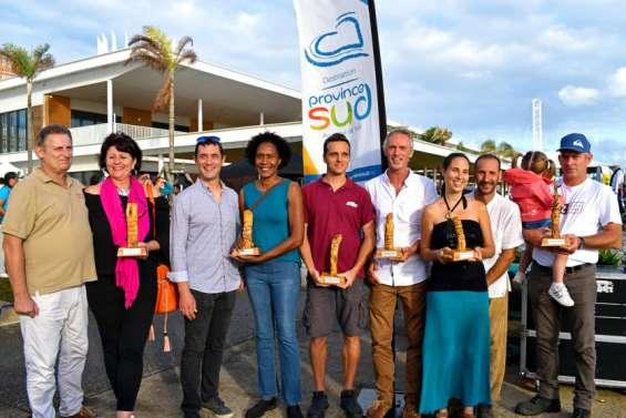 On connaît les six gagnants des Trophées du tourisme 2021
