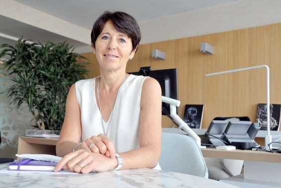 [INTERVIEW EXCLUSIVE] Christel Bories, PDG d'Eramet :