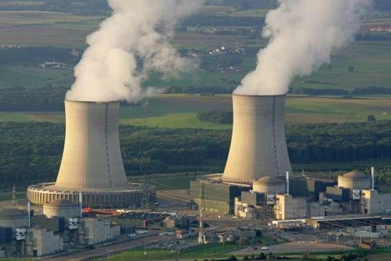 La question des déchets nucléaires toujours pas réglée