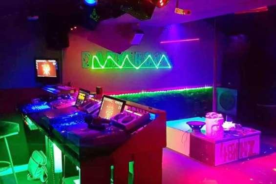 Les discothèques, toujours fermées, n'en peuvent plus