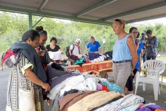 Grand Nouméa : ça se passe ce week-end