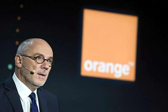 Panne des numéros d'urgence: Orange s'explique