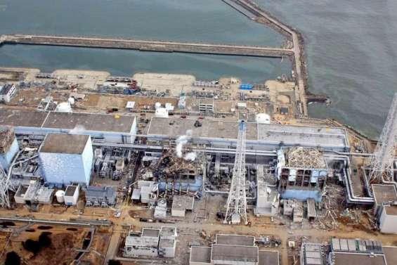 Les eaux de Fukushima, rejetées en mer, seront traitées