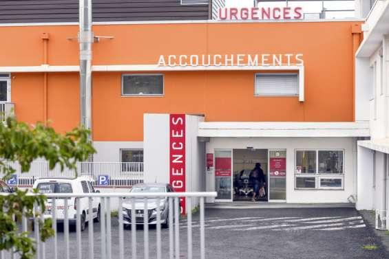 Les anesthésistes-réanimateurs de la clinique Kuindo-Magnin suspendent leur mouvement jusqu'au 1erjuillet