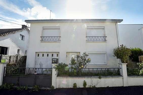 Le procès du quadruple meurtre de la famille Troadec s'ouvre aux assises de Nantes