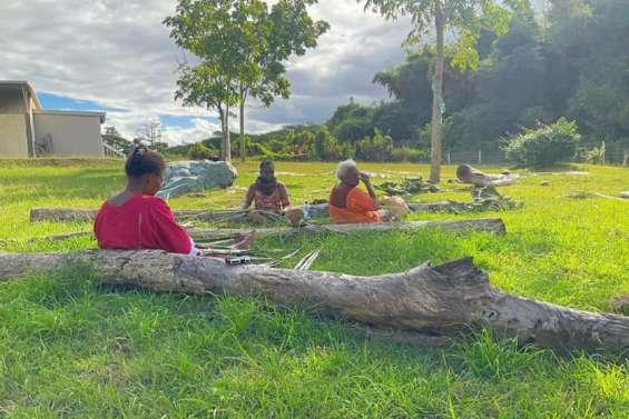 Le centre culturel Pomémie invite à fêter l'igname, samedi