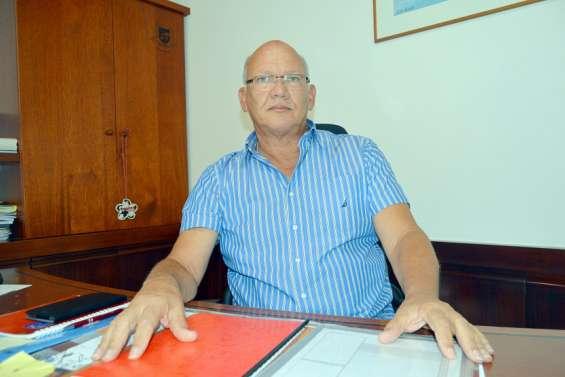 Faux profils et arnaques sur les réseaux : la mairie du Mont-Dore alerte ànouveau