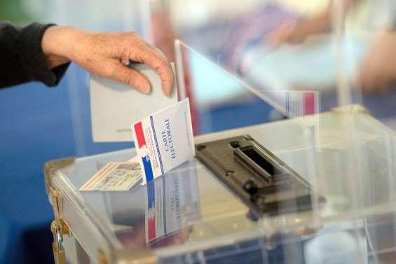 Abstention: la majorité pourun scrutin modernisé