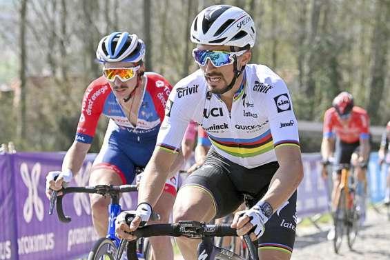 Tour de France : les Français à suivre de près