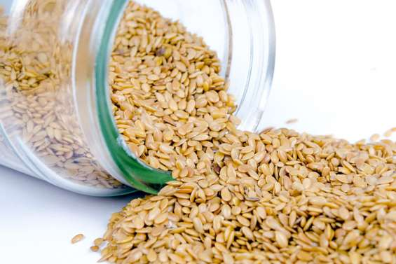 Contamination à l'oxyde d'éthylène: 1500 produits alimentaires concernés
