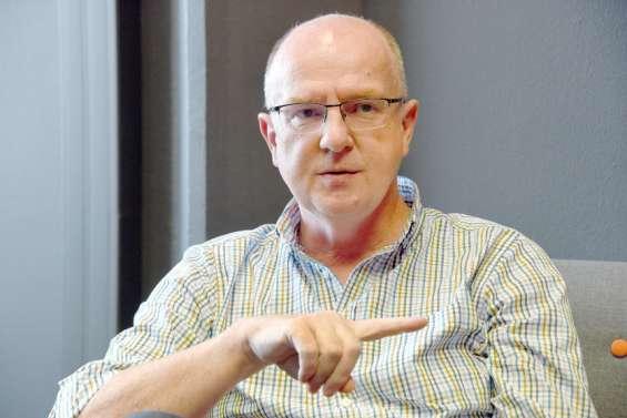 «L'Autorité de la concurrence est défavorable à la production locale»