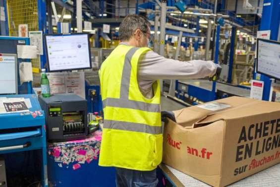 Changement des règles de TVA pour l'e-commerce