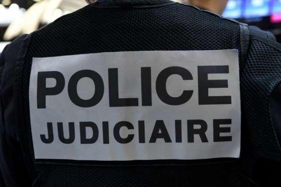 Féminicide à Bordeaux: garde à vue prolongée pour l'ex-conjoint déjà visé par deux plaintes