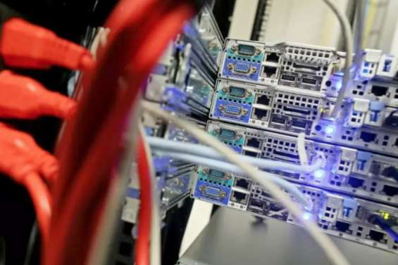 Cyberattaque géante sur une multitude d'entreprises