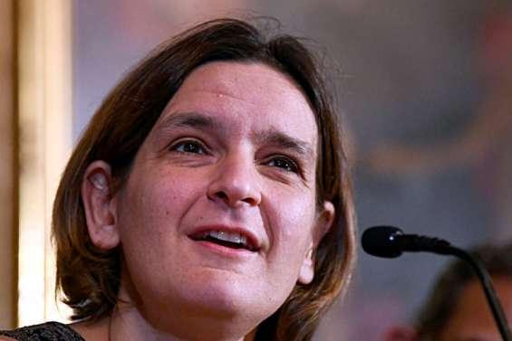 La gestion internationale du Covid est inquiétante face à l'urgence climatique, selon Esther Duflo