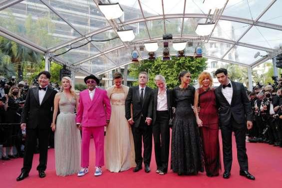 Une brochette de stars ouvrele Festival de Cannes