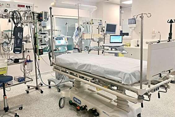 Polynésie : plus aucune hospitalisation Covid au Taaone