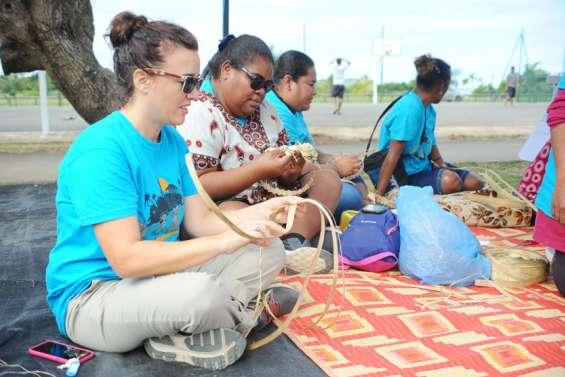 La FOL dédie une journée de cohésion à ses bénévoles