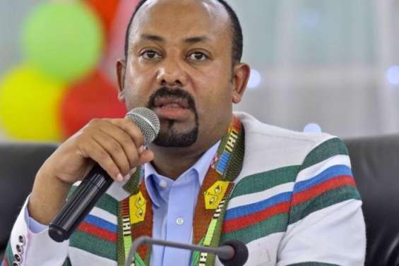 Éthiopie: écrasante majorité pour le parti au pouvoir