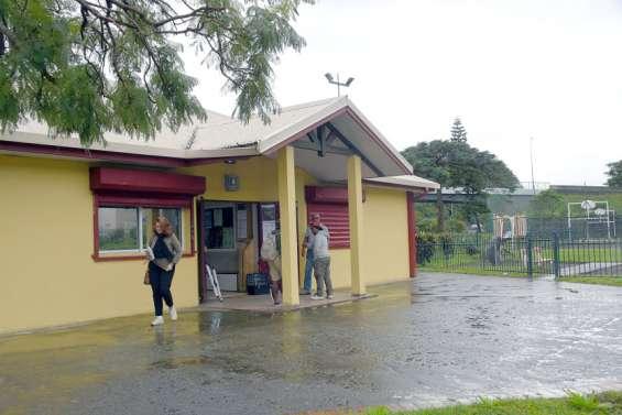 Maison de quartier, subventions, PUD... les autres dossiers du conseil municipal de Nouméa