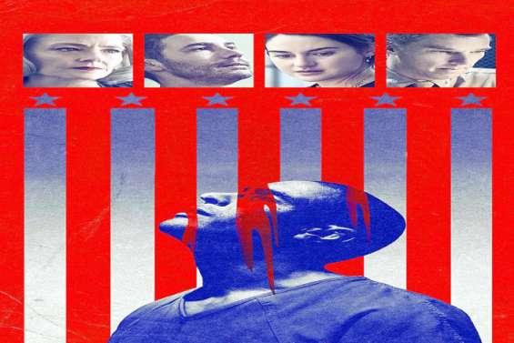 Désigné coupable : unplaidoyer implacable