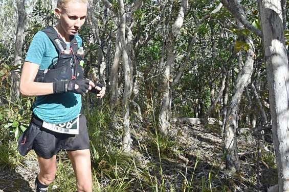 Trail : une participation en baisse mais un esprit intact aux Grandes Fougères