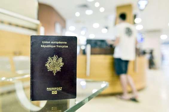 Oui et Non: l'enjeu sensible de la nationalité