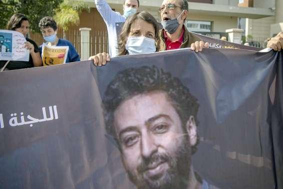 Espionnés par le Maroc, des médias portent plainte