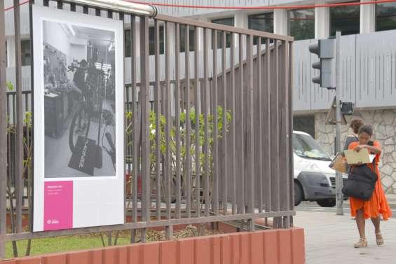 «Nouméa fière de ses quartiers»: résultat le 7août