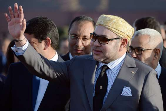 Pegasus: Rabat menacede lancer des procédures