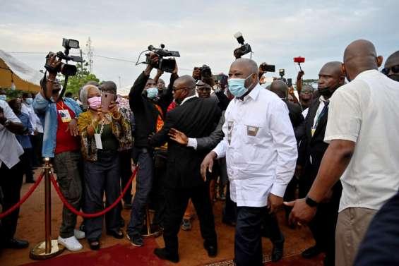 Ouattara et Gbagbo vont se rencontrer