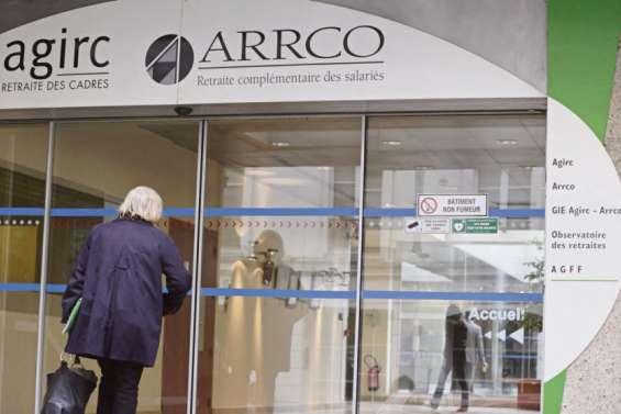 Un accord pour redresser les comptes de l'Agirc-Arrco