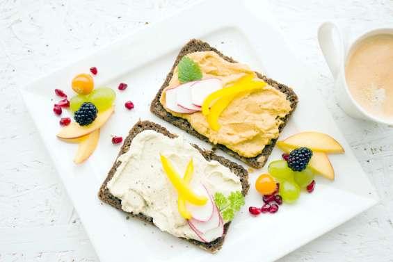 Santé : petit-déjeuner, l'incontournable du matin