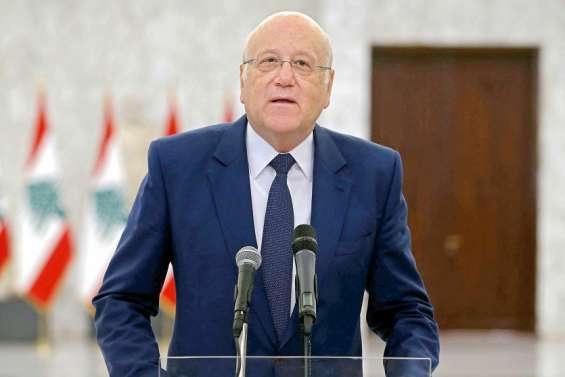 Peut-on sauver le Liban?