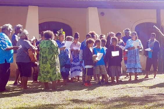 L'Alliance scolaire fête son anniversaire sur la Grande Terre et les Îles
