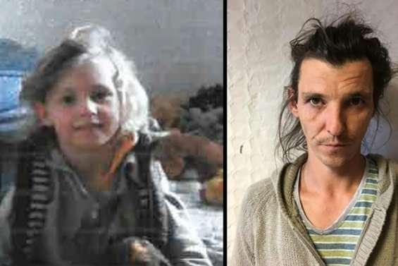 Alerte enlèvement lancée pour un enfant de huit ans disparu à Lannion (Côtes-d'Armor)