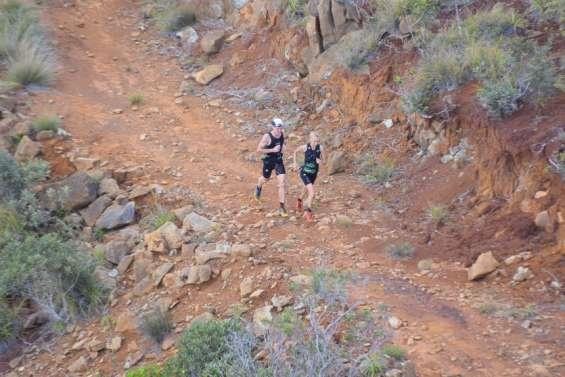 Trail, force athlétique, cyclisme :  les résultatsdu week-end