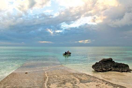 Economie de la mer : que vogue la galère pour les petits entrepreneurs
