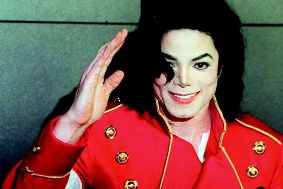 Le documentaire choc sur Michael Jackson ce soir
