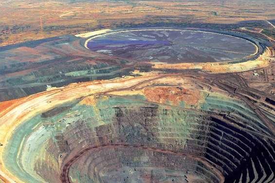 Le climat invoqué par un tribunal pour rejeter un projet minier