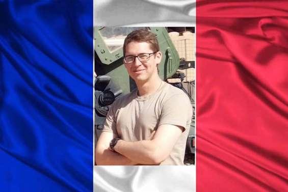 Un médecin militaire tué au Mali