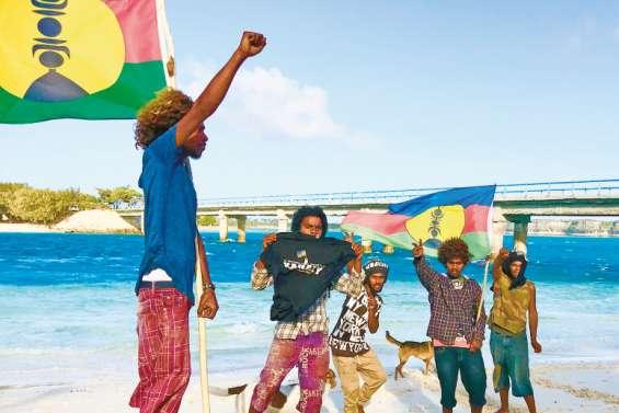 Une percée du Oui à nuancer dans les îles