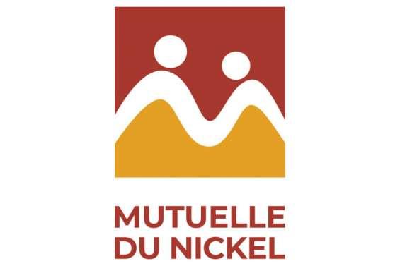 La mutuelle du nickel assure la continuité des remboursements