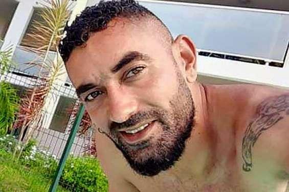 L'habitant de Boulouparis porté disparu a été retrouvé en bonne santé