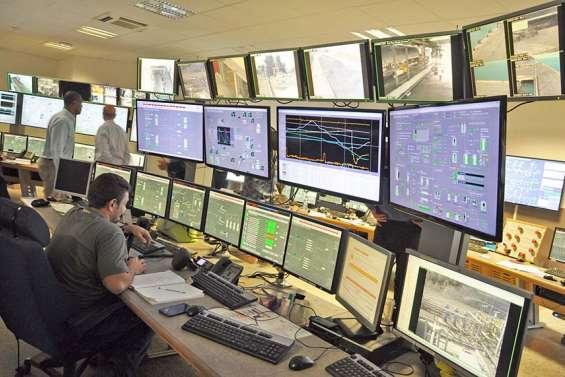KNS passe temporairement sur une seule ligne de production