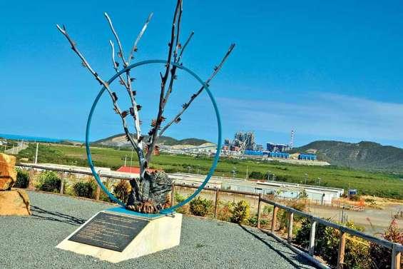 Fin du blocage : KNS et le GDPL Taa Maa Pwanefuk ont signé un accord